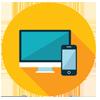 Theme wordpress tối ưu mobile