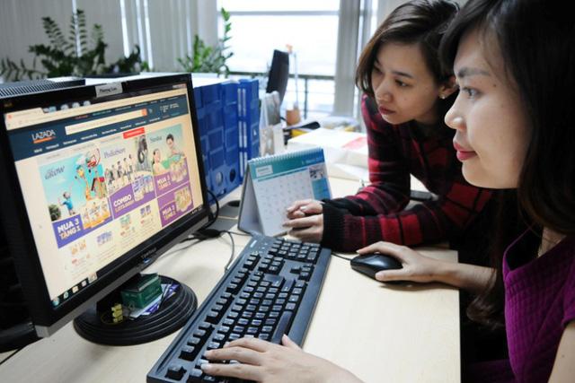 Chuyên gia Nhật: Giai đoạn người người bán hàng trên Facebook như ở Việt Nam sắp hết thời! - Ảnh 2.