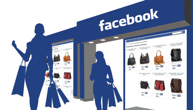 Chuyên gia Nhật: Giai đoạn người người bán hàng trên Facebook như ở Việt Nam sắp hết thời! - Ảnh 3.