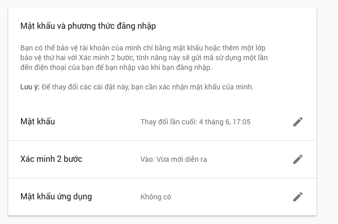 matkhauungdung-google