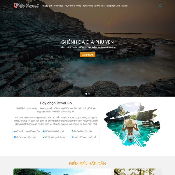 theme wordpress du lịch 04