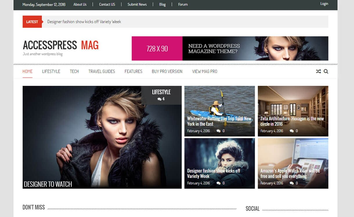 accesspress-mag-free-wordpress-theme