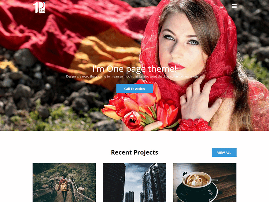 50+ theme WordPress responsive miễn phí tốt nhất 2020