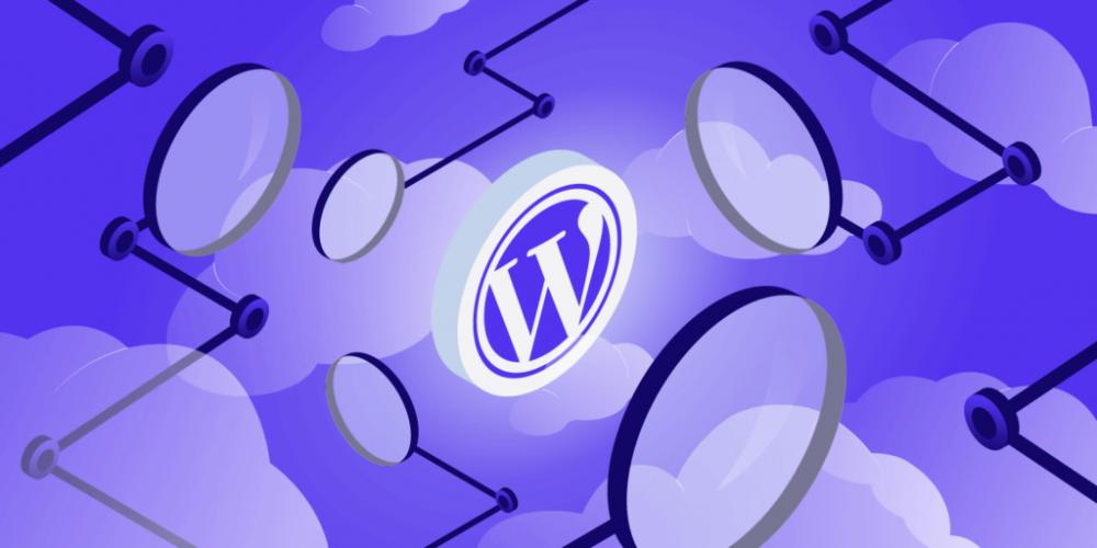 Wordpress là gì ? Vì sao wordpress được nhiều người sử dụng ?